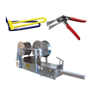 Tools & Machines for Roofers