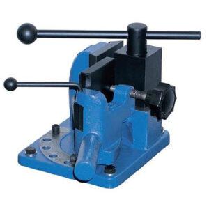 Pipe & Iron Bar Bending Machines